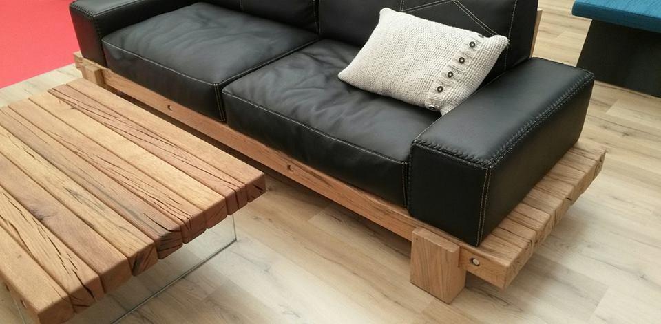 angebote m bel empl ihr einrichtungsspezialist in tittling und umgebung. Black Bedroom Furniture Sets. Home Design Ideas