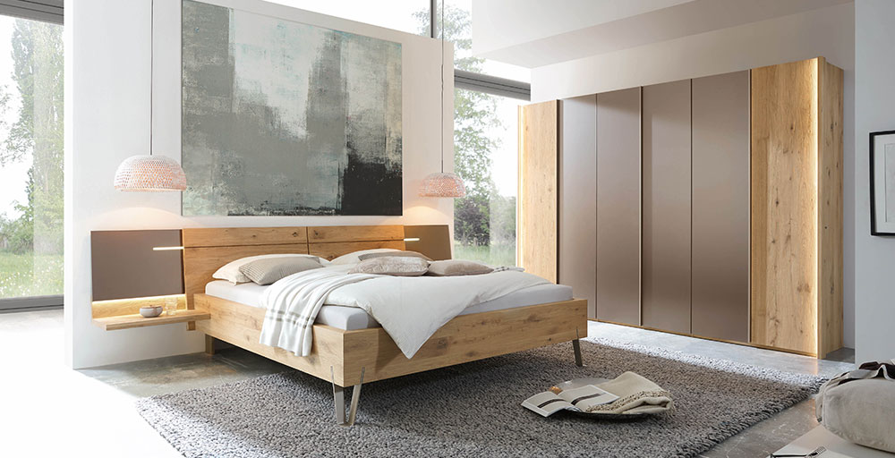 schlafen m bel empl ihr einrichtungsspezialist in tittling und umgebung. Black Bedroom Furniture Sets. Home Design Ideas